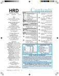 Four Colour Add - National HRD Network - Page 2