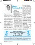 Four Colour Add - National HRD Network - Page 4