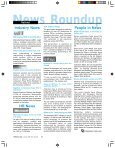 Four Colour Add - National HRD Network - Page 6