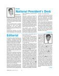 Contents - National HRD Network - Page 3