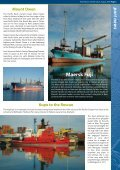 August 2008(pdf) - Port Nelson - Page 3