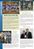 August 2008(pdf) - Port Nelson - Page 4