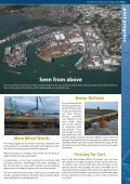 August 2008(pdf) - Port Nelson - Page 5