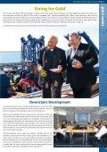 April 2010 (pdf) - Port Nelson - Page 3