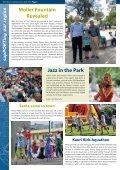 April 2010 (pdf) - Port Nelson - Page 4