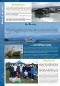 April 2010 (pdf) - Port Nelson - Page 6