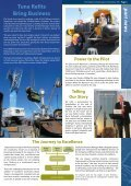 December 2011 (pdf) - Port Nelson - Page 3