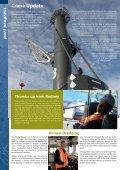 December 2011 (pdf) - Port Nelson - Page 4