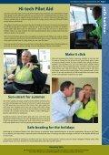 December 2011 (pdf) - Port Nelson - Page 5