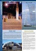 December 2011 (pdf) - Port Nelson - Page 6