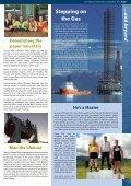December 2011 (pdf) - Port Nelson - Page 7