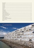 Port Nelson Annual Report 2010 (pdf) - Page 3