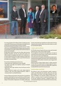 Port Nelson Annual Report 2010 (pdf) - Page 4