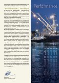 Port Nelson Annual Report 2010 (pdf) - Page 5
