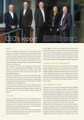 Port Nelson Annual Report 2010 (pdf) - Page 6