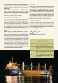 Port Nelson Annual Report 2010 (pdf) - Page 7