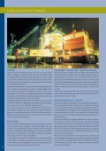 Port Nelson Annual Report 2006 (pdf) - Page 6