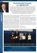 June 2011 (pdf) - Port Nelson - Page 2