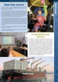June 2011 (pdf) - Port Nelson - Page 3