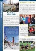 June 2011 (pdf) - Port Nelson - Page 4