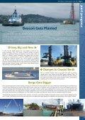June 2011 (pdf) - Port Nelson - Page 5