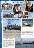 June 2011 (pdf) - Port Nelson - Page 6