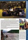 June 2011 (pdf) - Port Nelson - Page 7
