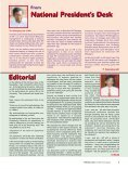 Managing Talent - National HRD Network - Page 5