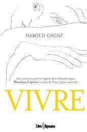 HAROLD GAGNÉ - Sogides