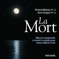 Richard Béliveau Ph. D. Denis Gingras Ph. D. Mieux la ... - Sogides