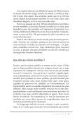CES GENS QUI ONT PEUR D'AVOIR PEUR - Sogides - Page 7