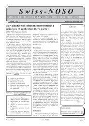Varicelle SN vol7nu3f.pdf - SOHF