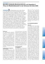 Bulletin BAG 40/02, 30. september 2002 - SOHF