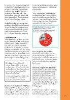 FAIR PREKÄR - Seite 3