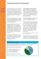 FAIR PREKÄR - Seite 4