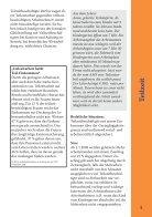 FAIR PREKÄR - Seite 5