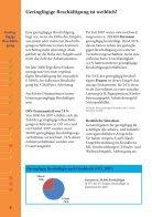FAIR PREKÄR - Seite 6