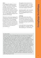 FAIR PREKÄR - Seite 7