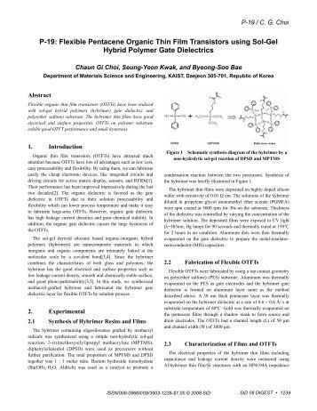 download Mechanical Properties