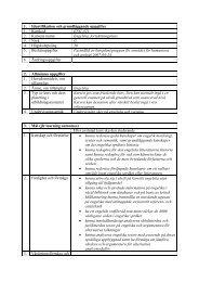 PDF 19.4 kB - New window - Språk