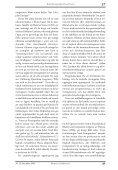 Rhetorica No 32 - Språk - Page 2