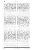 Rhetorica No 32 - Språk - Page 3