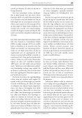 Rhetorica No 32 - Språk - Page 4