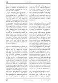Rhetorica No 32 - Språk - Page 5