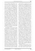 Rhetorica No 32 - Språk - Page 6