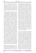 Rhetorica No 32 - Språk - Page 7