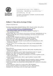 PDF 447 kB - New window - Språk