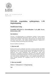 PDF 55 kB - New window - Språk