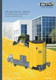 ETA-HACK-VR Prospekt.pdf - Solar Partner