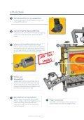 ETA-HACK-VR Prospekt.pdf - Solar Partner - Page 4